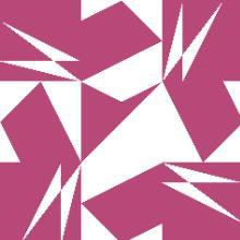 RoshN's avatar