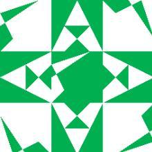 rosicky1234's avatar