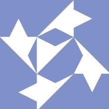 rosiepepe's avatar