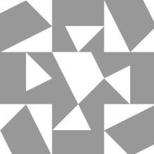 rosita2578's avatar