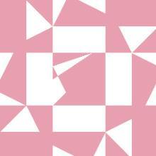 rosker92's avatar