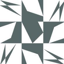 Rosko_92's avatar