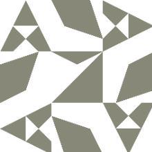 Rospigliosi's avatar