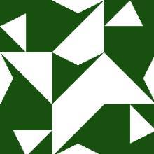 Ross80's avatar