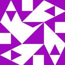 rossb2's avatar