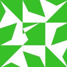RossC's avatar