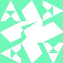 Rossco45's avatar