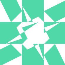 rossco_1's avatar