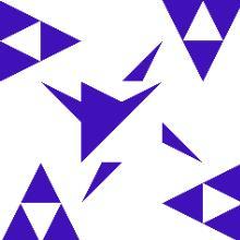 RossJG's avatar