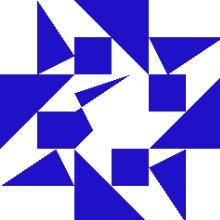 Rossknightdaw's avatar
