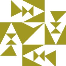 RossPerez4's avatar