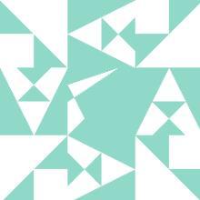 RoswellMiller's avatar