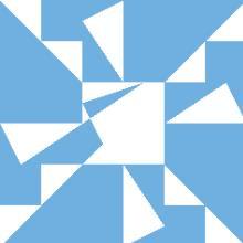 rosyou's avatar