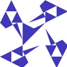 RotAnal's avatar
