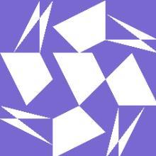 RothmanConsulting's avatar
