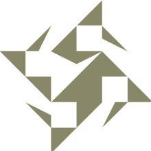 Rotti_An's avatar