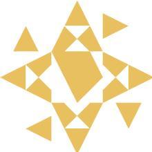 Roujansky_Jr's avatar