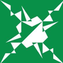 Roumel's avatar