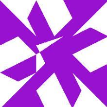 rouss_j's avatar