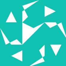 Rovaro45's avatar