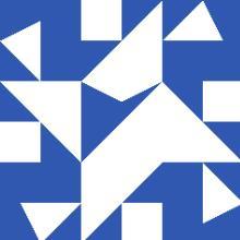 roverchips's avatar