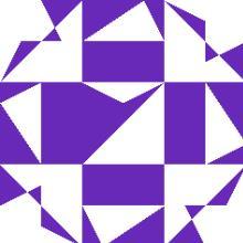 rowansbank's avatar
