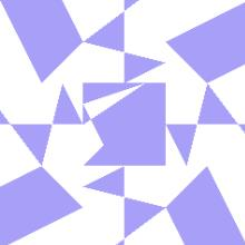 rowdy1192's avatar