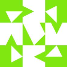 Rowdy92's avatar