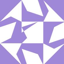 RowdyBullGaming's avatar