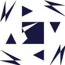 rowe10's avatar