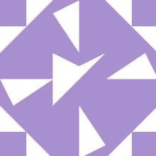 rowebil's avatar
