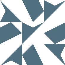 rowvy's avatar