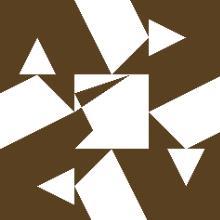 RowW's avatar