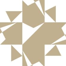 roxannaappleby's avatar