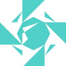 Roxanne111's avatar