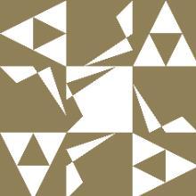 RoXL22's avatar