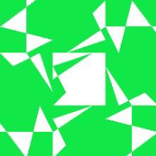 roxland2008's avatar