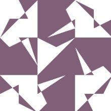 roxrob's avatar