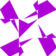 RoxTech's avatar