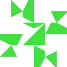 Roxy78's avatar