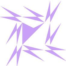 roxybz4's avatar