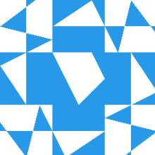 roy92014's avatar