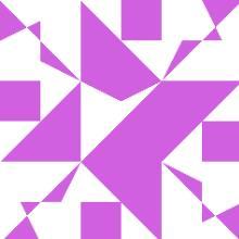 Roy_Chow's avatar