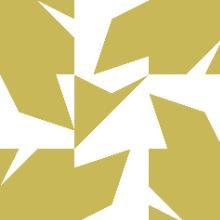 RoyalM's avatar