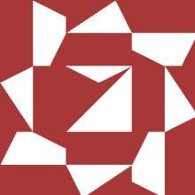 Royar's avatar