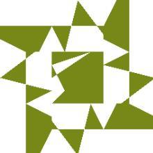 RoyBaker4's avatar
