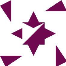 royblue1's avatar