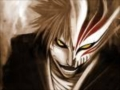 Roygibve's avatar