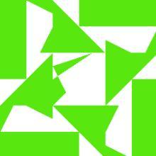 Royjo3093's avatar