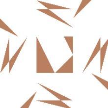 RoyRoyDn's avatar